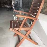 cung cấp ghế tắm nắng gỗ tp hcm