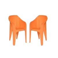 ghế  nhựa đẹp