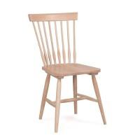 mẫu bàn ghế ăn gỗ tự nhiên