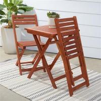 mẫu bàn ghế cà phê gỗ đẹp