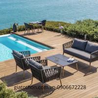 sofa giá rẻ tphcm