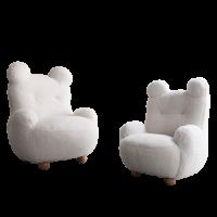 Ghế Sofa phòng khách 01