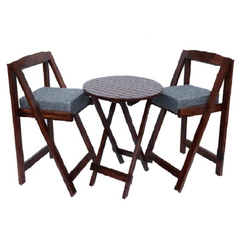 Bộ bàn ghế gia đình