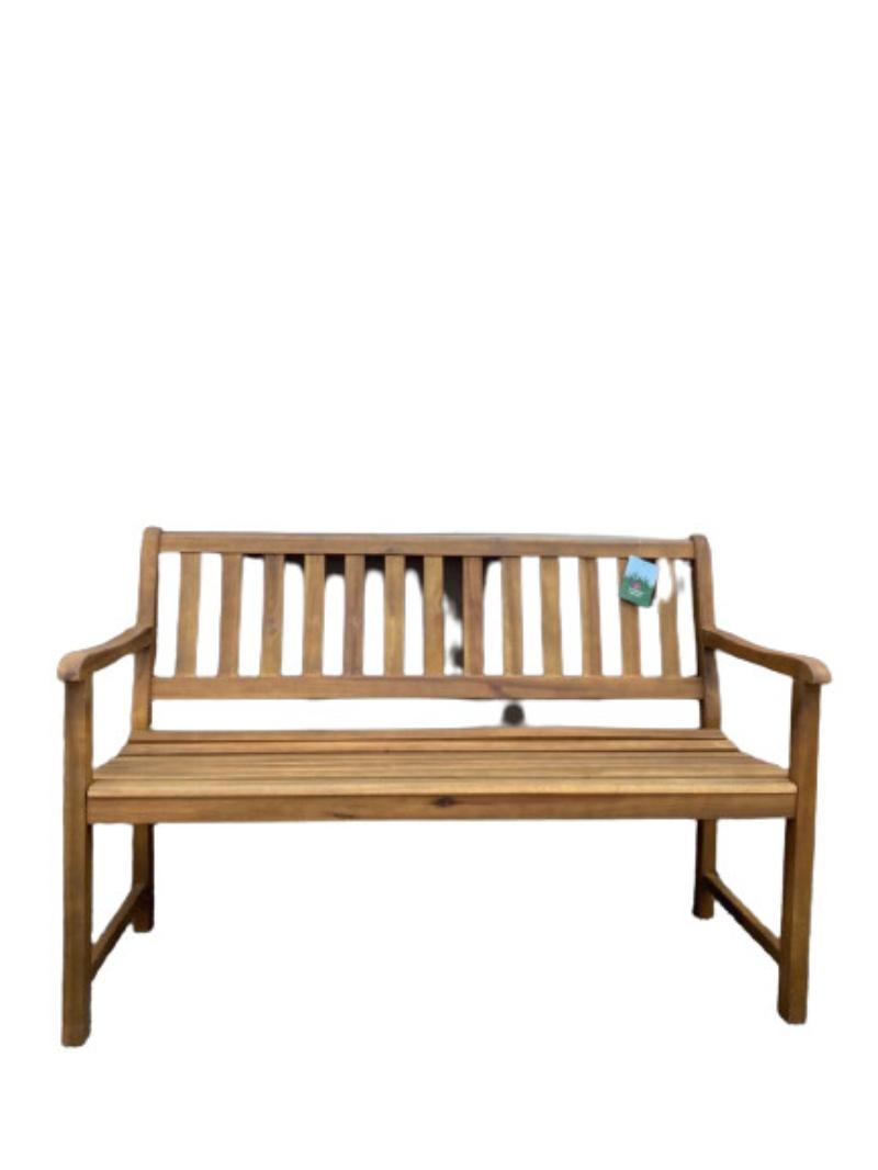 Ghế gỗ tràm cao cấp mẫu mã hiện đại